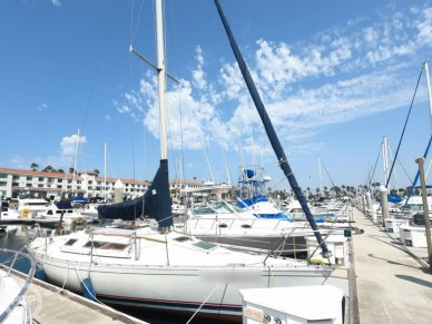 Beneteau First 305, 305, for sale - $21,995
