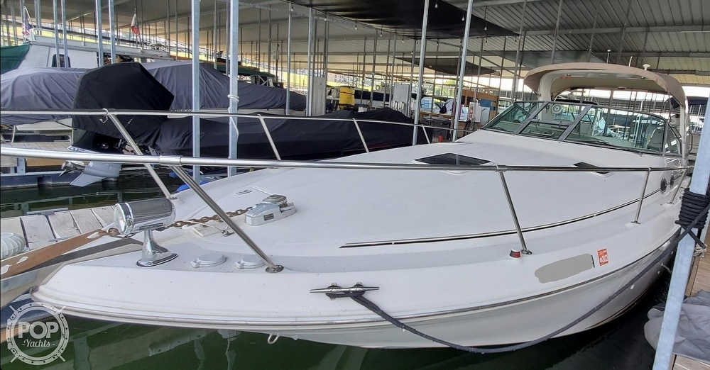 1998 Sea Ray boat for sale, model of the boat is 310 Sundancer & Image # 13 of 40