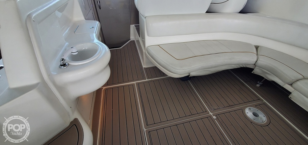 1998 Sea Ray boat for sale, model of the boat is 310 Sundancer & Image # 6 of 40