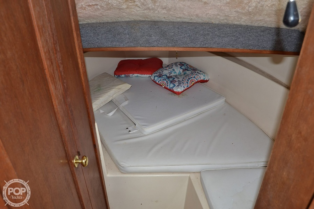 1978 Carver boat for sale, model of the boat is 2546 & Image # 23 of 40