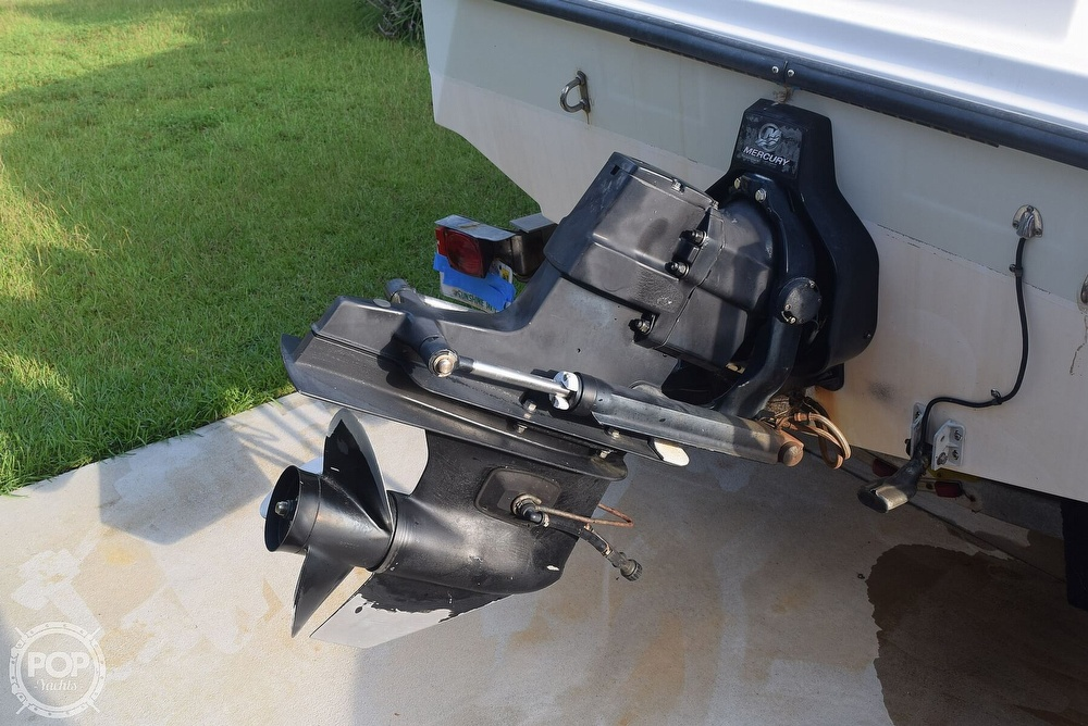 2008 Trophy boat for sale, model of the boat is Pro 1952WA & Image # 8 of 40