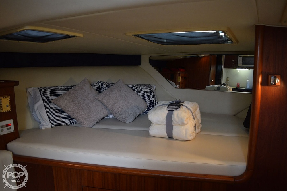 1998 Pursuit boat for sale, model of the boat is 3000 Offshore & Image # 3 of 40