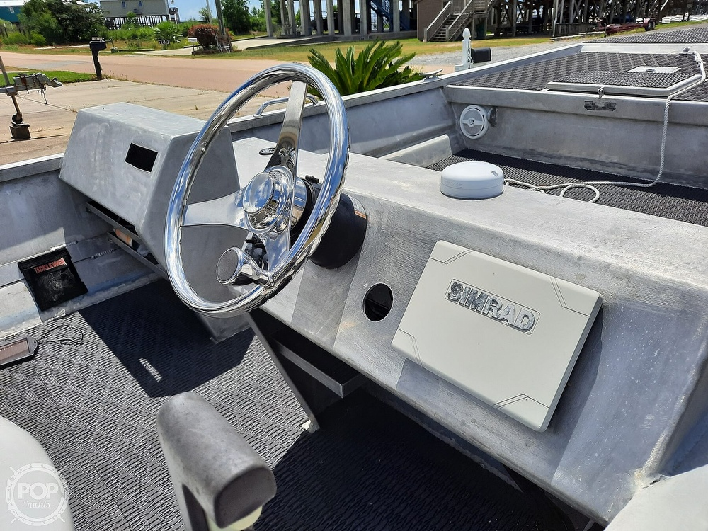 1987 Hanko boat for sale, model of the boat is 17 & Image # 11 of 40
