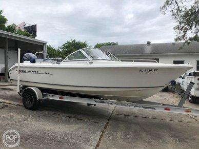Sea Hunt Escape 200, 200, for sale - $32,150