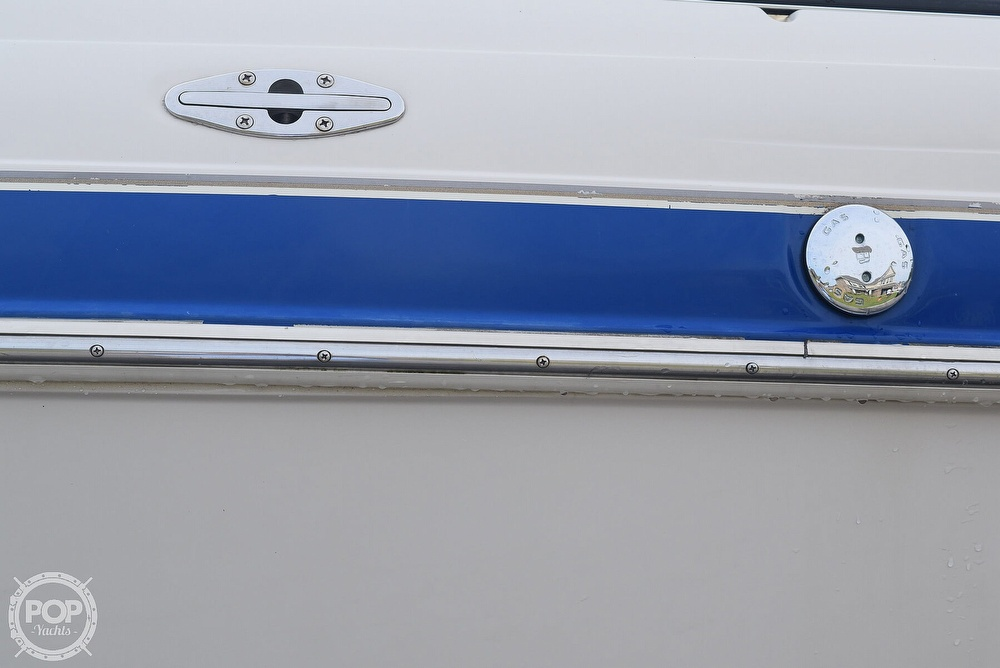2003 Larson boat for sale, model of the boat is 270 LXI BR & Image # 25 of 40