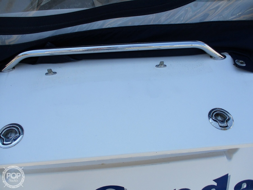 2006 Sea Ray boat for sale, model of the boat is 340 Sundancer & Image # 20 of 40