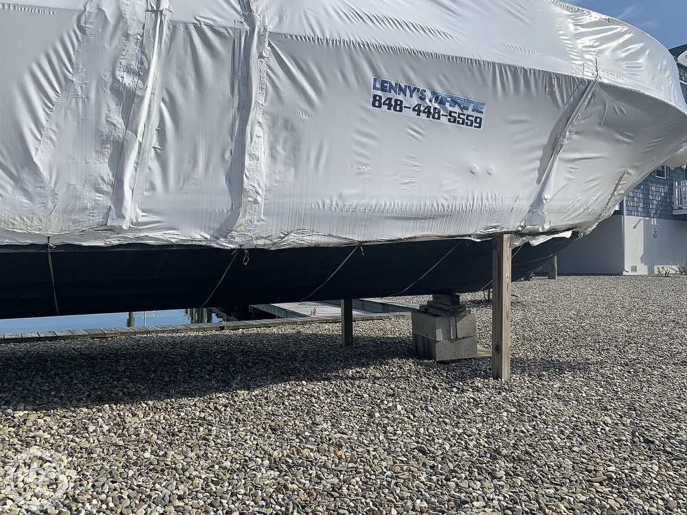 2003 Sea Ray boat for sale, model of the boat is 260 Sundancer & Image # 17 of 40
