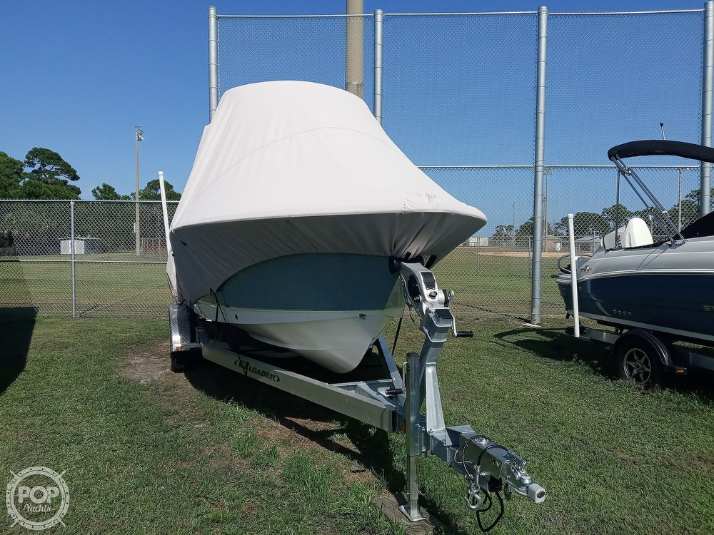 2021 Sea Hunt boat for sale, model of the boat is 229 Ultra & Image # 22 of 40