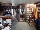 2001 Monticello 60 River Yacht - #4