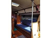 1984 S2 Yachts boat for sale, model of the boat is 10.3 & Image # 10 of 22