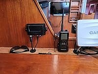 1984 S2 Yachts boat for sale, model of the boat is 10.3 & Image # 12 of 22