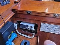 1984 S2 Yachts boat for sale, model of the boat is 10.3 & Image # 13 of 22