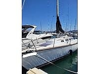 1984 S2 Yachts boat for sale, model of the boat is 10.3 & Image # 21 of 22
