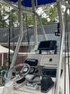 2002 Pathfinder 1900v - #4