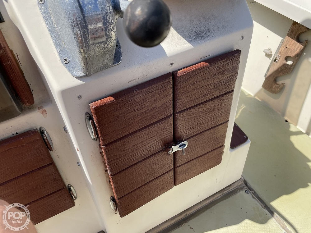 1977 Robalo boat for sale, model of the boat is 190 & Image # 35 of 40