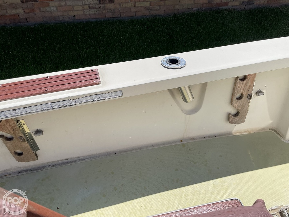 1977 Robalo boat for sale, model of the boat is 190 & Image # 38 of 40