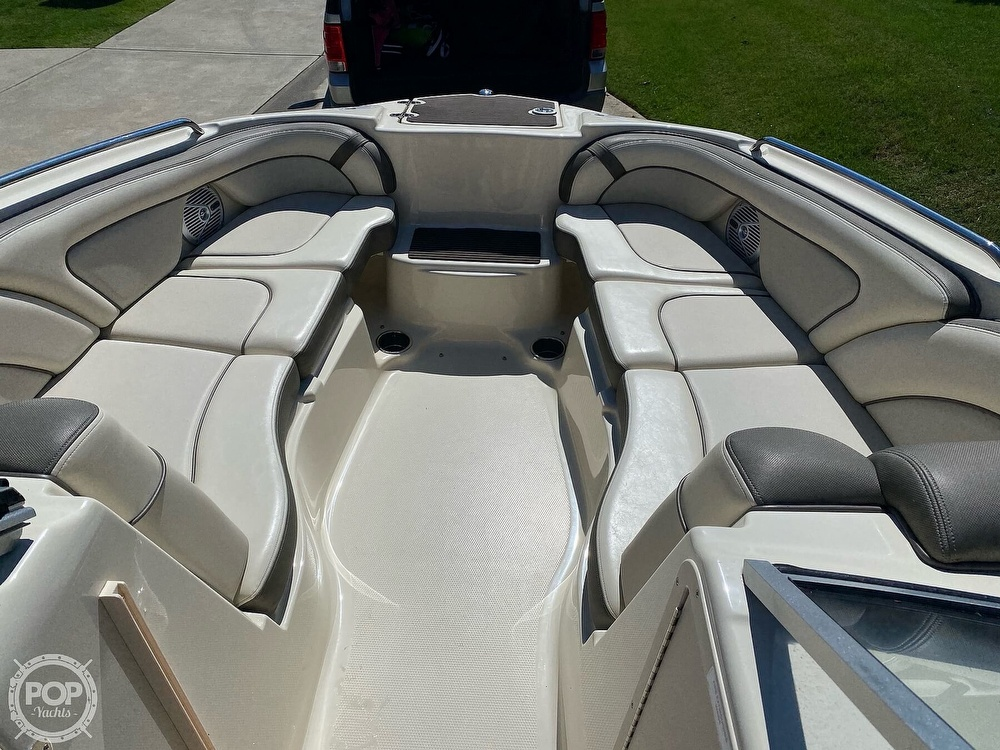 2014 Yamaha boat for sale, model of the boat is 242 Limited & Image # 15 of 40