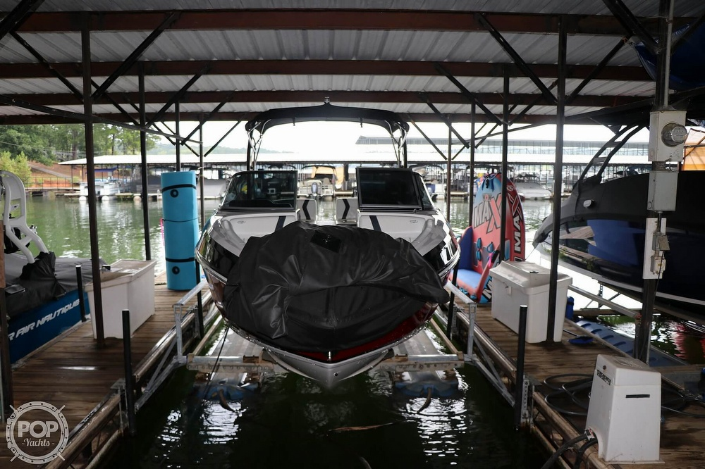 2019 Regal boat for sale, model of the boat is 2500 BR & Image # 17 of 40
