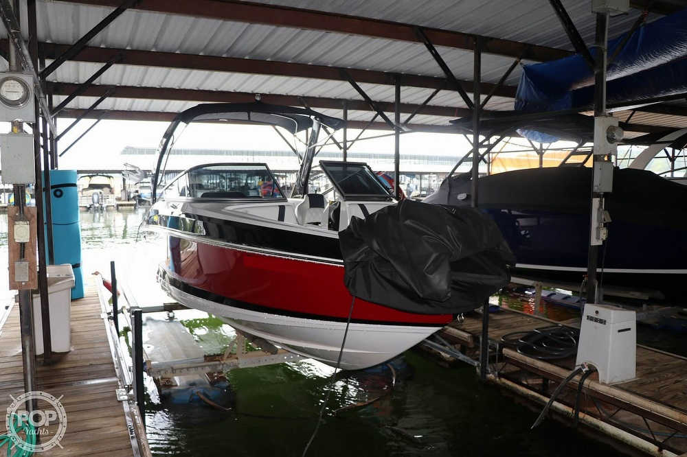 2019 Regal boat for sale, model of the boat is 2500 BR & Image # 18 of 40