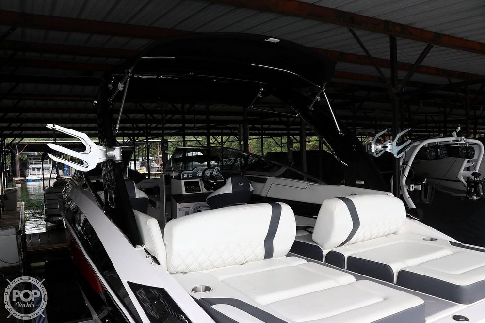 2019 Regal boat for sale, model of the boat is 2500 BR & Image # 23 of 40