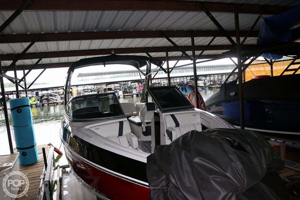 2019 Regal boat for sale, model of the boat is 2500 BR & Image # 28 of 40