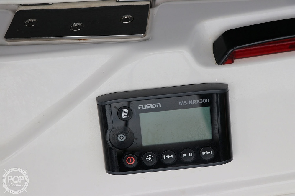 2019 Regal boat for sale, model of the boat is 2500 BR & Image # 37 of 40