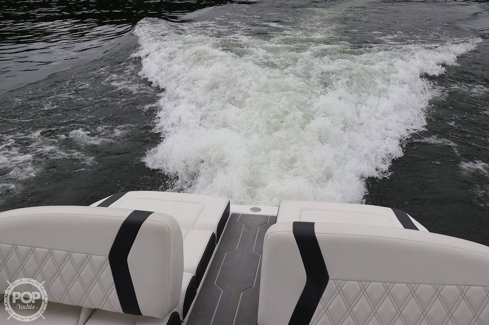 2019 Regal boat for sale, model of the boat is 2500 BR & Image # 8 of 40