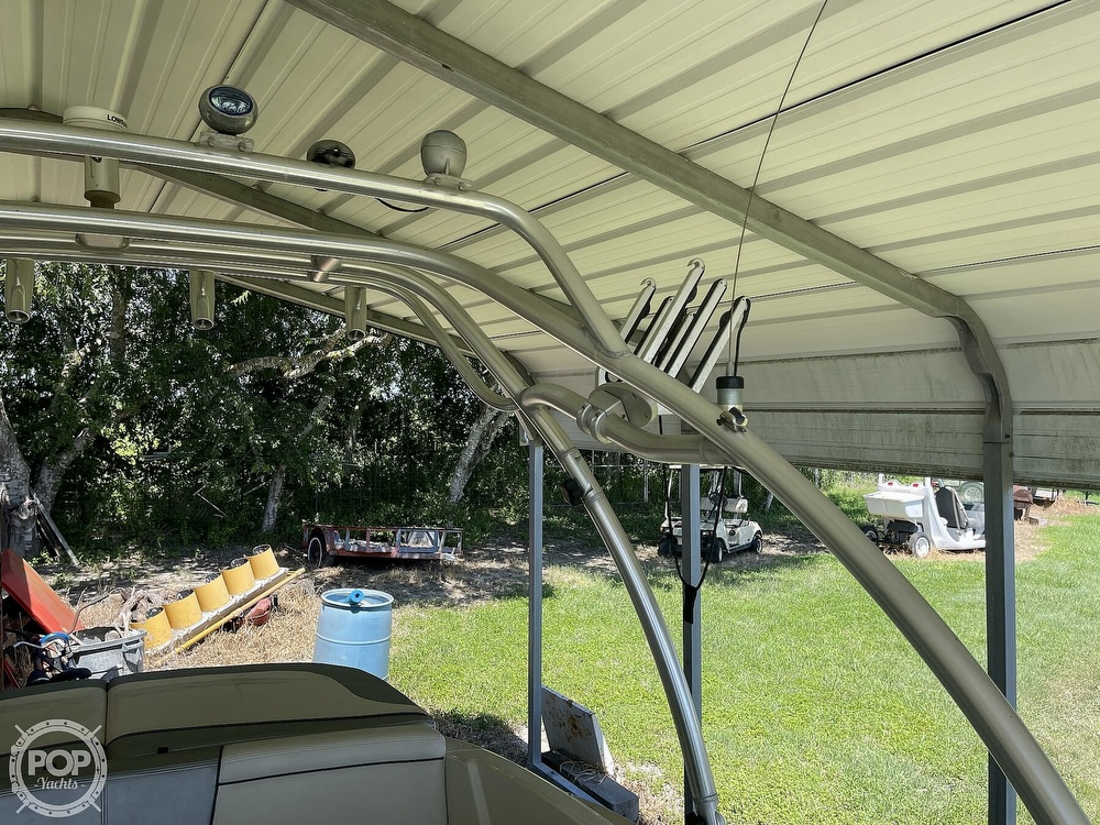 2008 Sea Ray boat for sale, model of the boat is 185 Sport & Image # 31 of 40