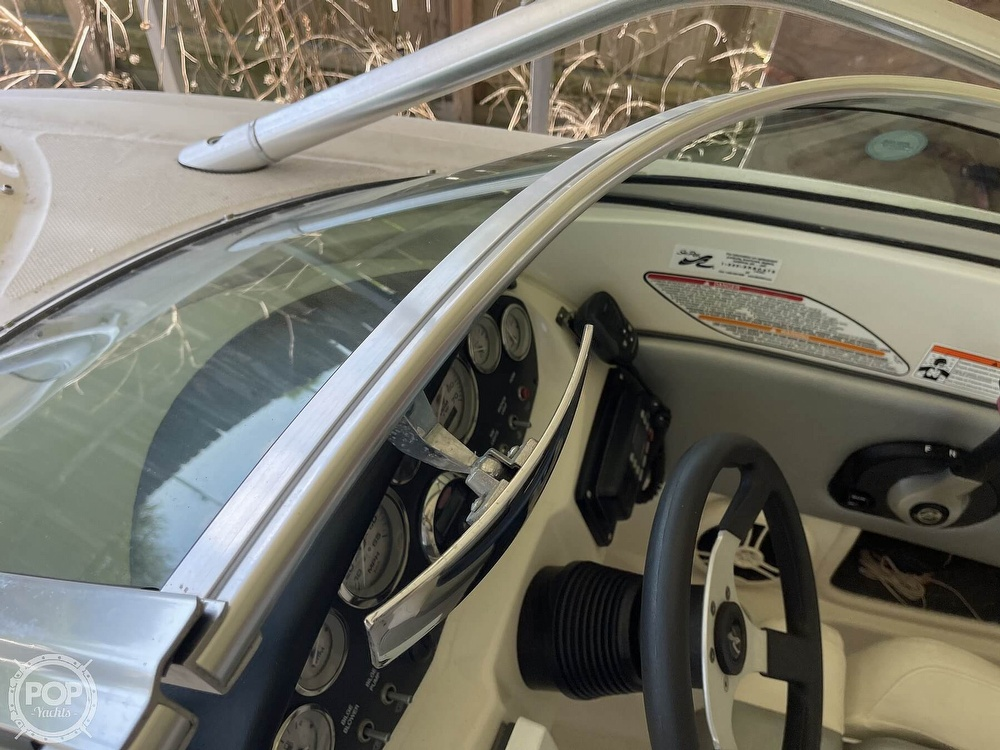 2008 Sea Ray boat for sale, model of the boat is 185 Sport & Image # 38 of 40