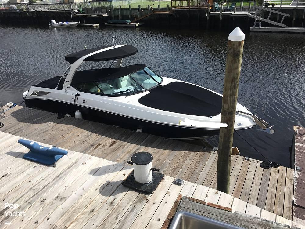 2010 Sea Ray 300 SLX - #$LI_INDEX
