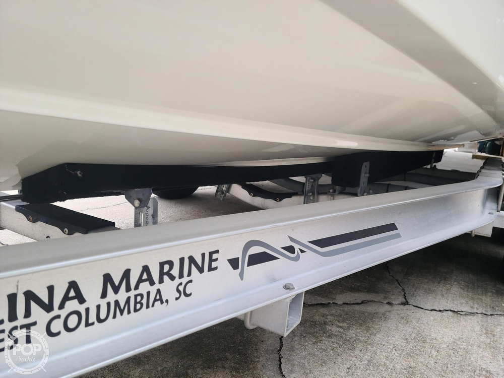 2016 Sea Hunt boat for sale, model of the boat is BX 22BR & Image # 30 of 40