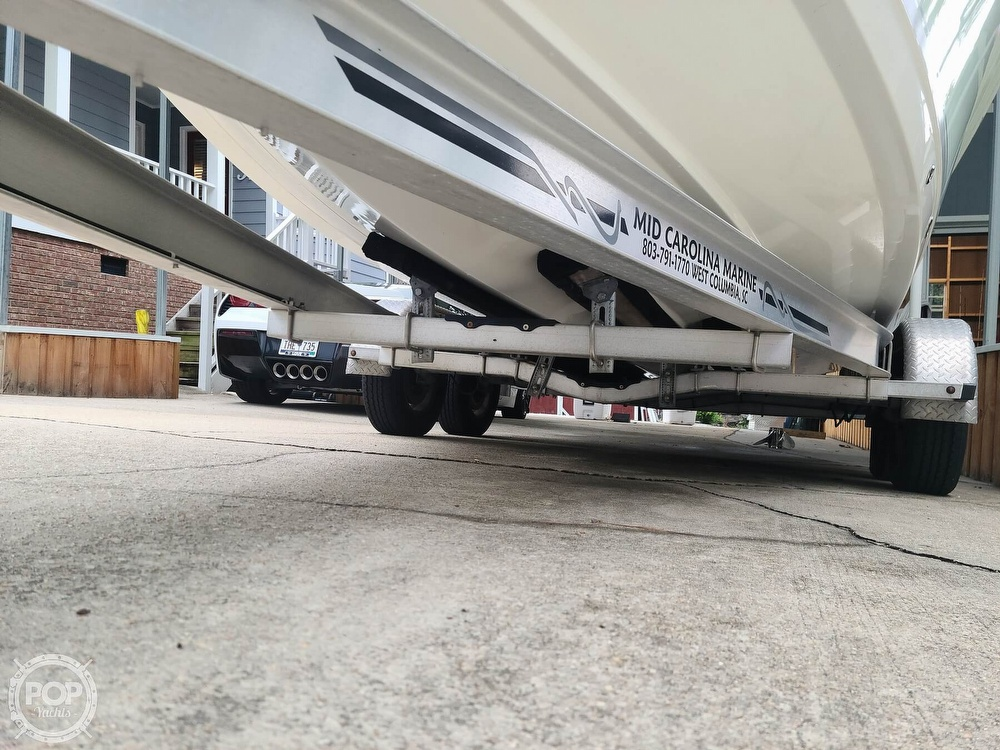 2016 Sea Hunt boat for sale, model of the boat is BX 22BR & Image # 31 of 40