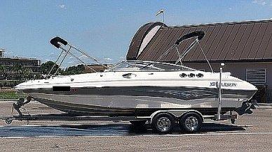 Larson 254 ESCAPE, 254, for sale - $37,500