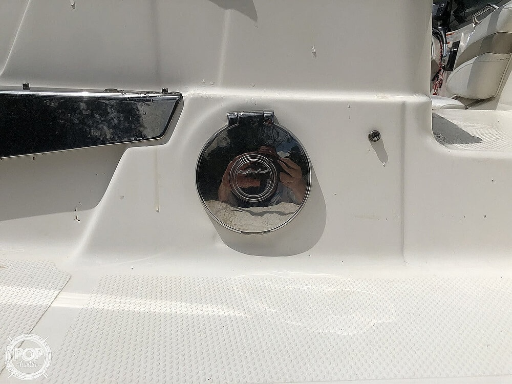 2007 Larson boat for sale, model of the boat is 254 ESCAPE & Image # 20 of 40