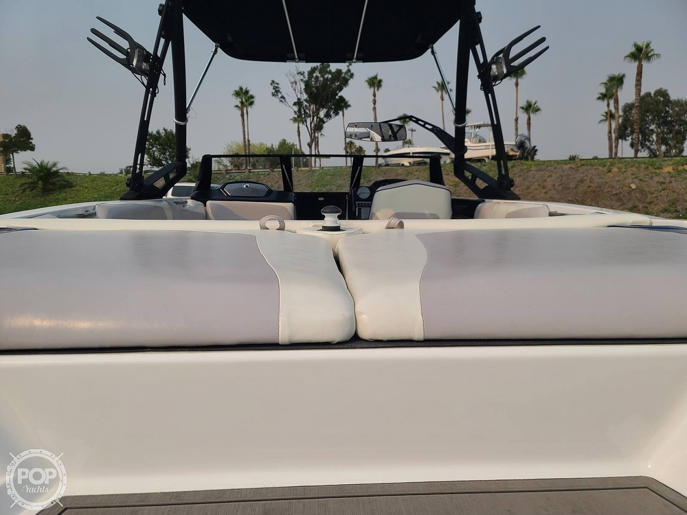 2014 Axis boat for sale, model of the boat is T-22 & Image # 18 of 40