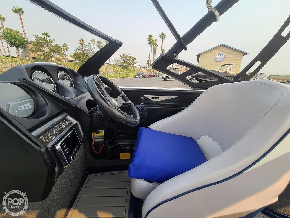 2014 Axis boat for sale, model of the boat is T-22 & Image # 25 of 40