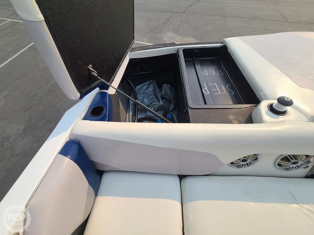 2014 Axis boat for sale, model of the boat is T-22 & Image # 40 of 40