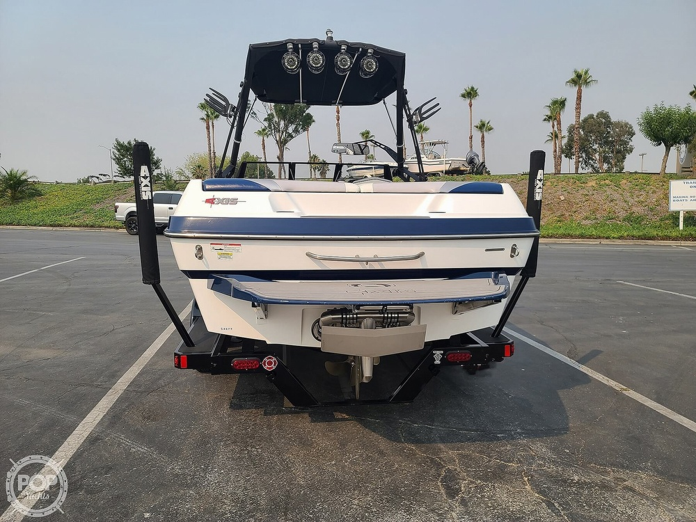 2014 Axis boat for sale, model of the boat is T-22 & Image # 7 of 40