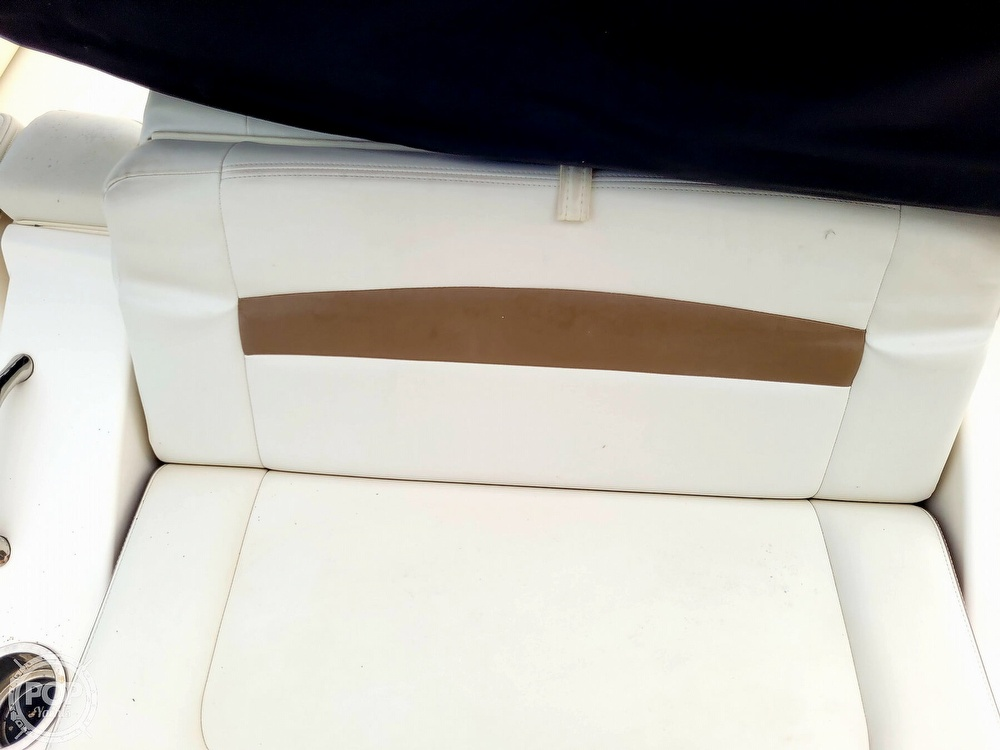 2014 Chaparral boat for sale, model of the boat is 244 Sunesta & Image # 13 of 40