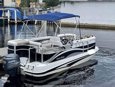 Southwind 201 Hybrid, 201, for sale - $24,500