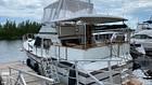 1988 President Double Cabin Motor Yacht - #4