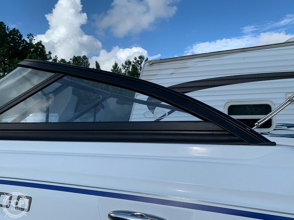 2018 Tahoe boat for sale, model of the boat is 700 & Image # 22 of 40