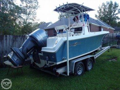 Sailfish 218CC, 218, for sale - $40,000