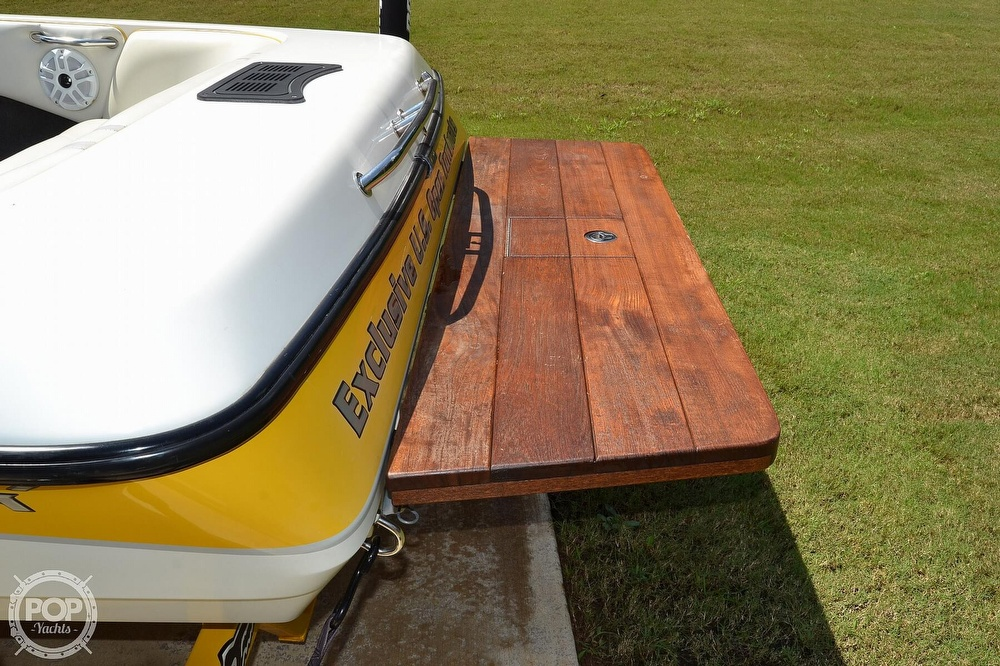 2000 Malibu boat for sale, model of the boat is Sportster LX & Image # 22 of 40
