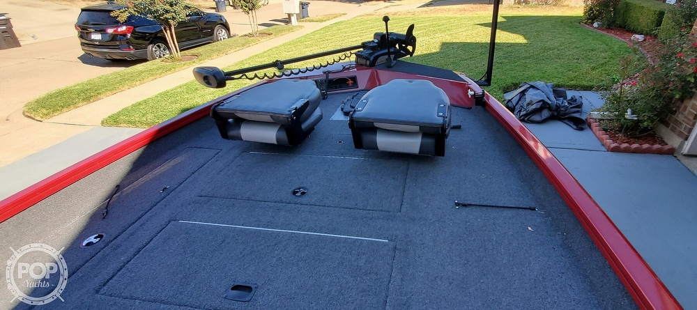 2018 Lowe boat for sale, model of the boat is Stinger 175C & Image # 13 of 40
