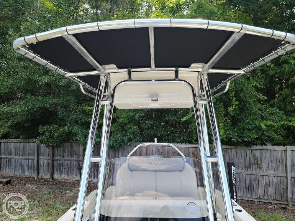 2021 Key West boat for sale, model of the boat is 203 FS & Image # 18 of 40