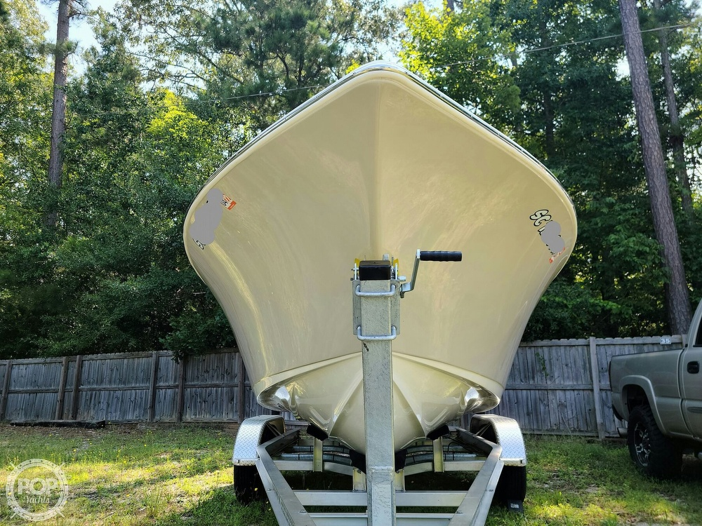2021 Key West boat for sale, model of the boat is 203 FS & Image # 5 of 40