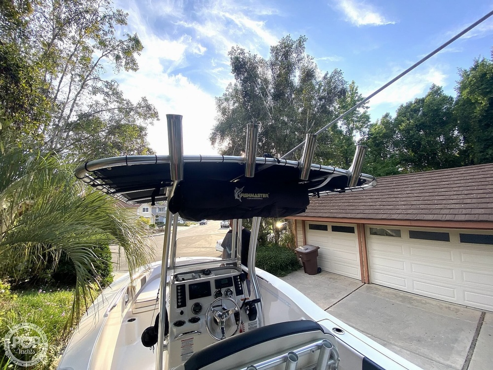 2019 Robalo boat for sale, model of the boat is R200 Center Console & Image # 24 of 41