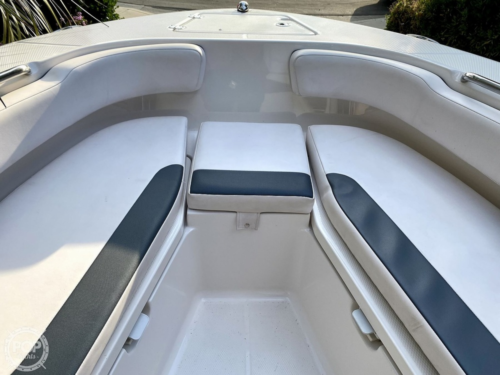 2019 Robalo boat for sale, model of the boat is R200 Center Console & Image # 16 of 41