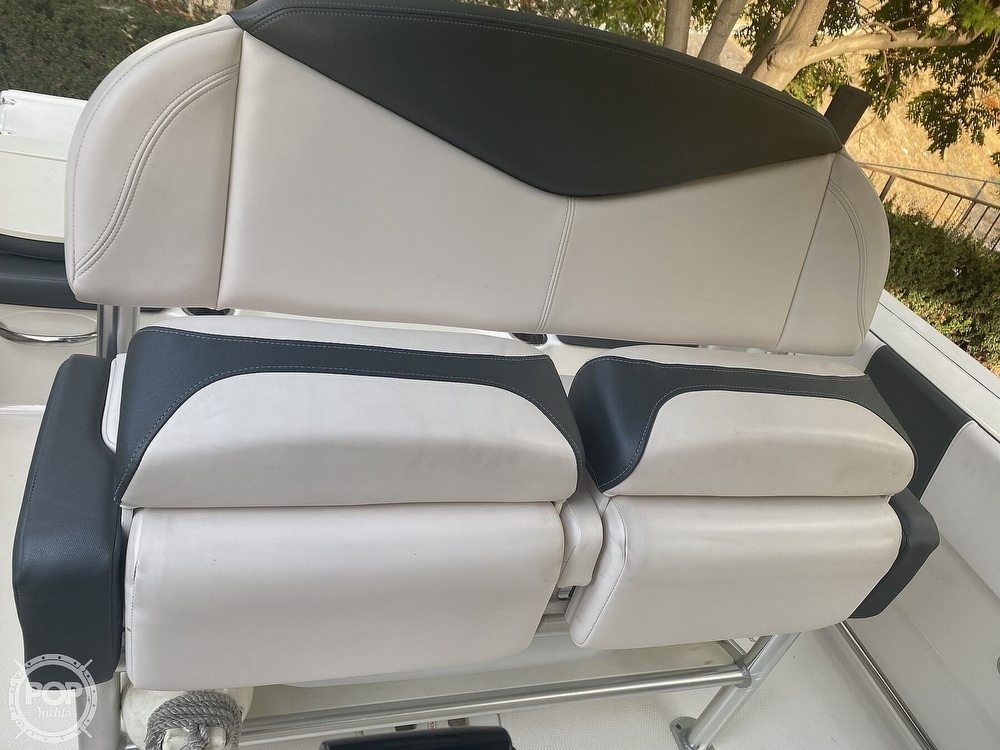 2019 Robalo boat for sale, model of the boat is R200 Center Console & Image # 40 of 41